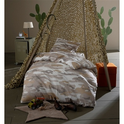 boys camo bedroom ideas by media cache