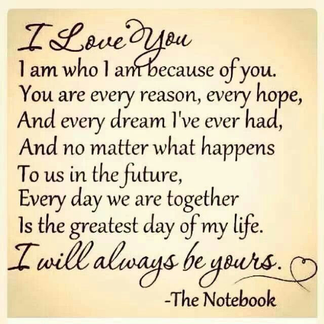 Love Quotes And Sayings For My Husband : Loving husband quotes and sayings quotesgram