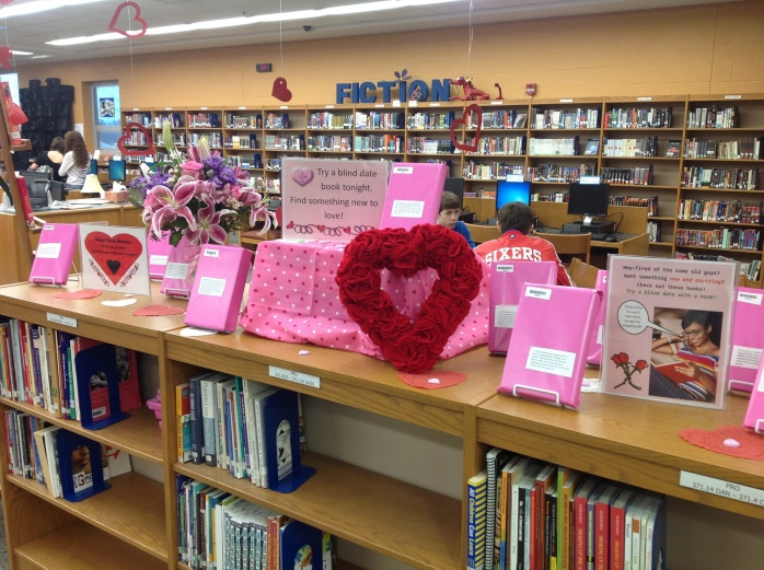 valentines day bulletin board ideas for sunday school