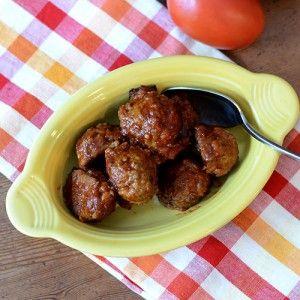 pepper meatballs cajun appetizer meatballs shutterstock 51189259 cajun ...
