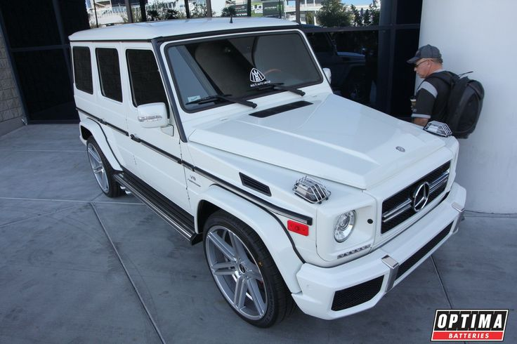 mercedes benz g wagon at sema 2013 sema 2013 pinterest