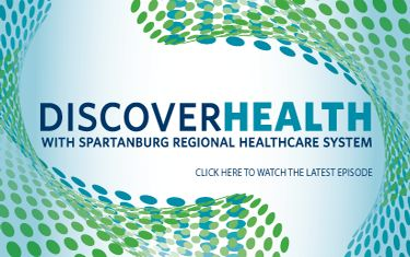 ... by Spartanburg Regional Healthcare System on Spartanburg Regional