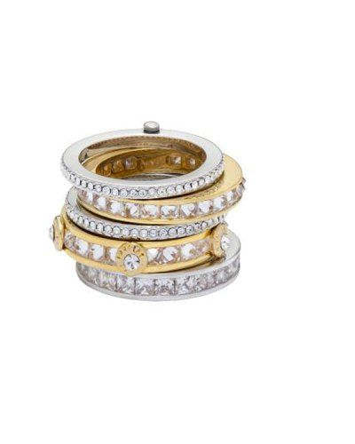 Deluxe hand me down stackable rings 128 henribendel com mothersday