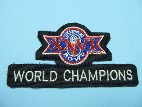 Pins and patches ebay official site