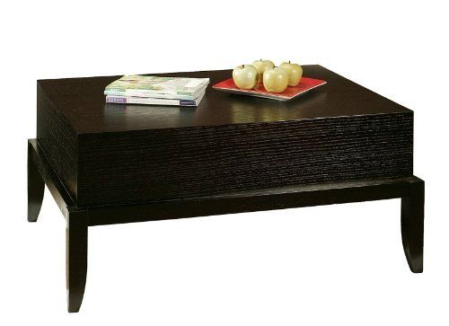 Pin by candy rashed on home kitchen furniture pinterest for Coffee tables 18 inches wide