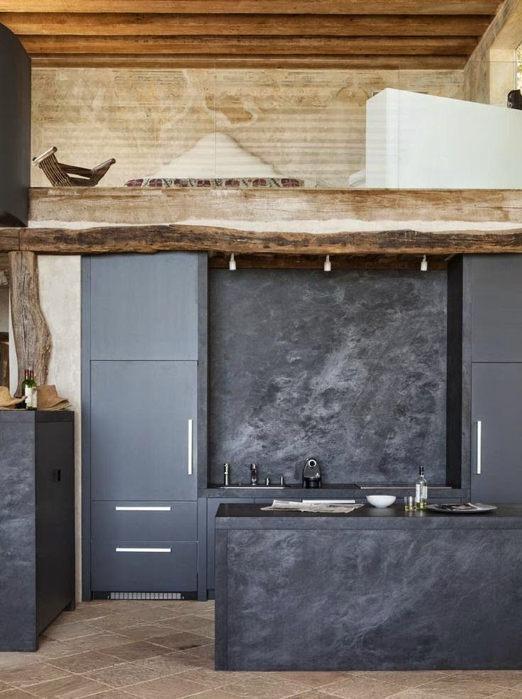kitchen design belgian kitchen pinterest
