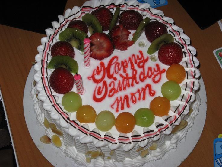 birthday cakes queens ny