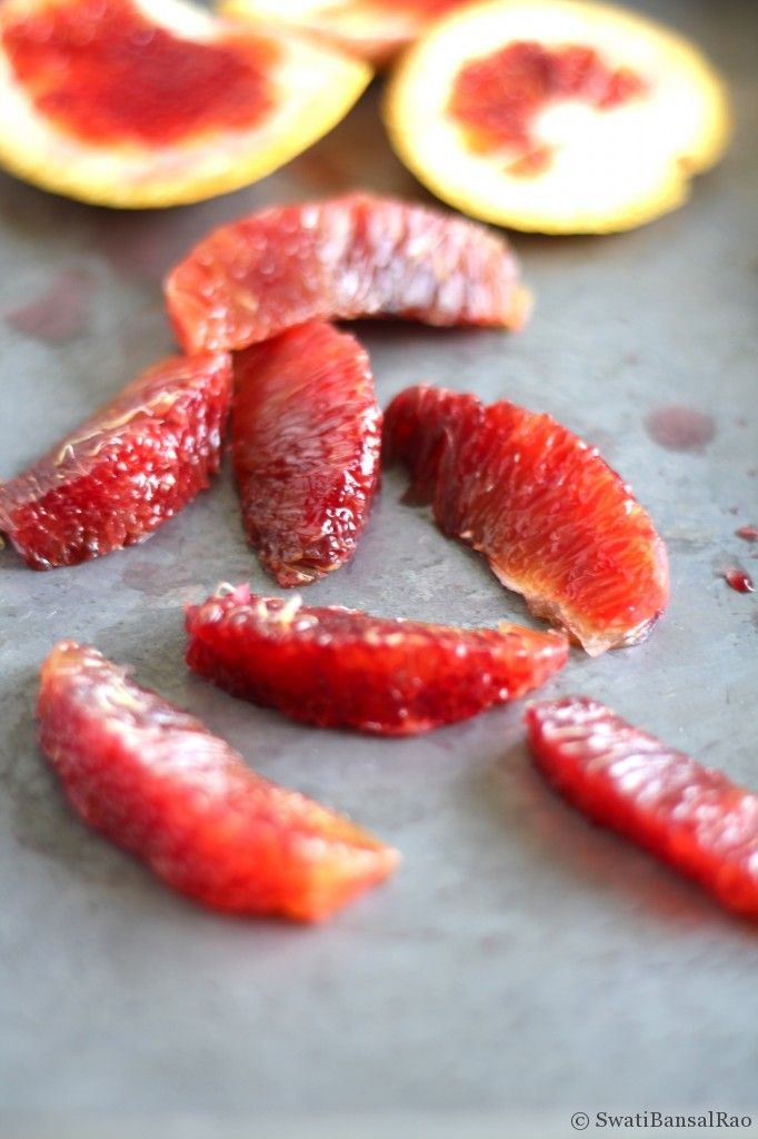blood orange salad from catania sicilian inspired blood orange salad ...