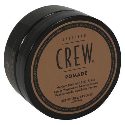 American Crew Pomade - 1.75 oz
