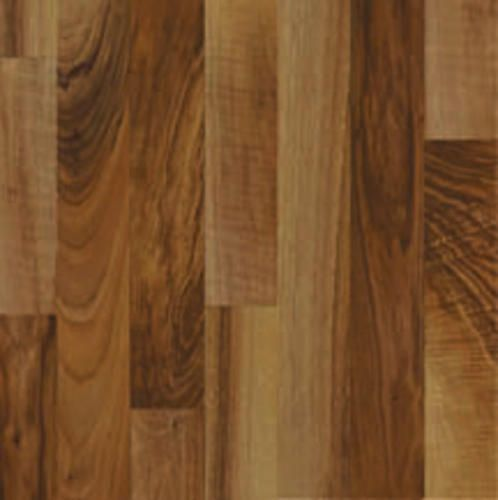Walnut laminate flooring for Tarkett laminate flooring