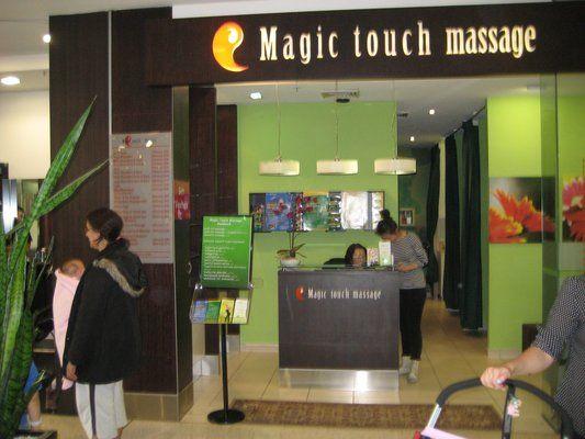 relaxing massage luxury massage sydney