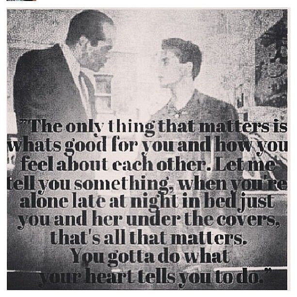 A Bronx Tale Quotes Extraordinary Bronx Tale Sonny Quotes Quotes