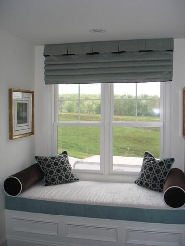 bedroom window treatments neat ideas pinterest