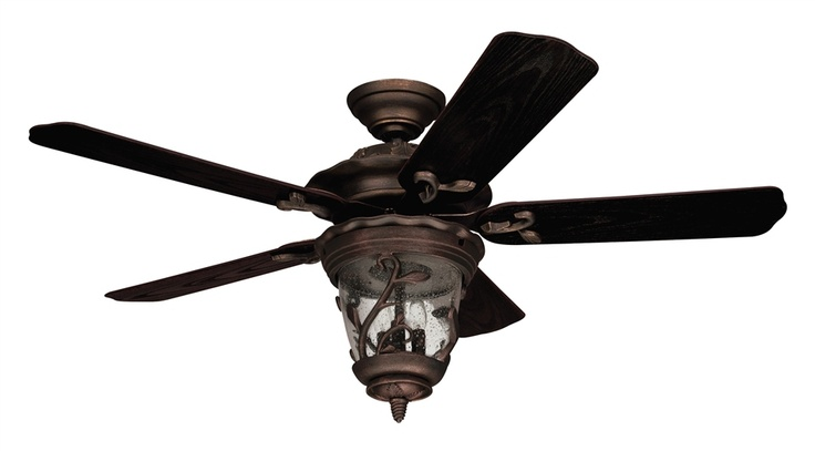 ceiling fan for dining room around the house pinterest