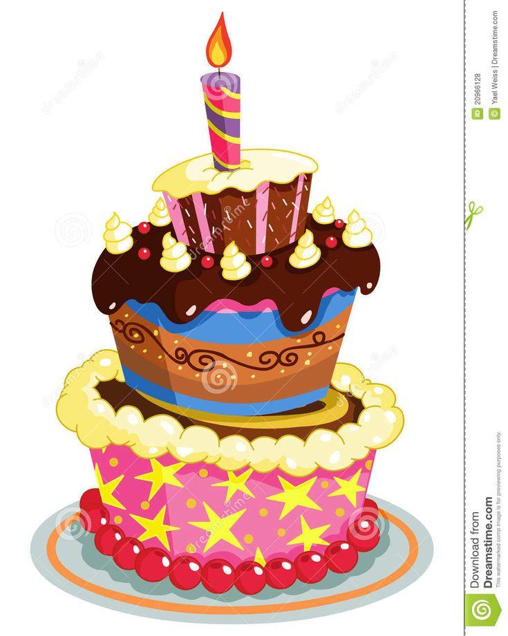 Cake Art By Liz : Pin by Elizabeth Loynd on Funny Pinterest