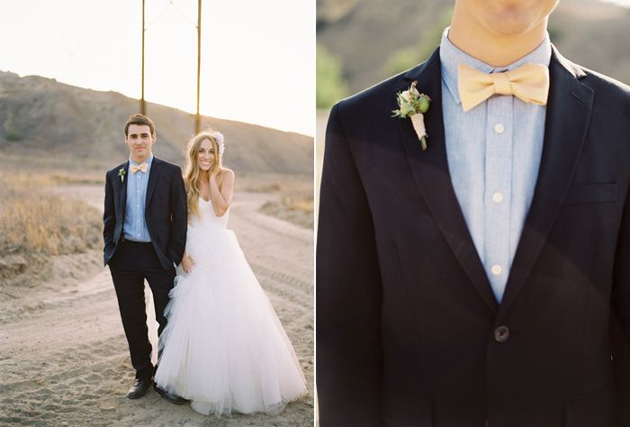 Pin By Andrew Kwasny On Wedding Suits Tuxedos