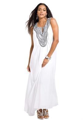 Ciara Diva Vestido
