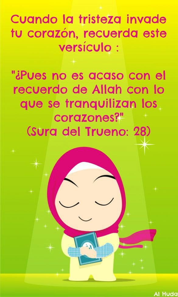 Islam; Frases; Citas; Daawa | Frases | Pinterest