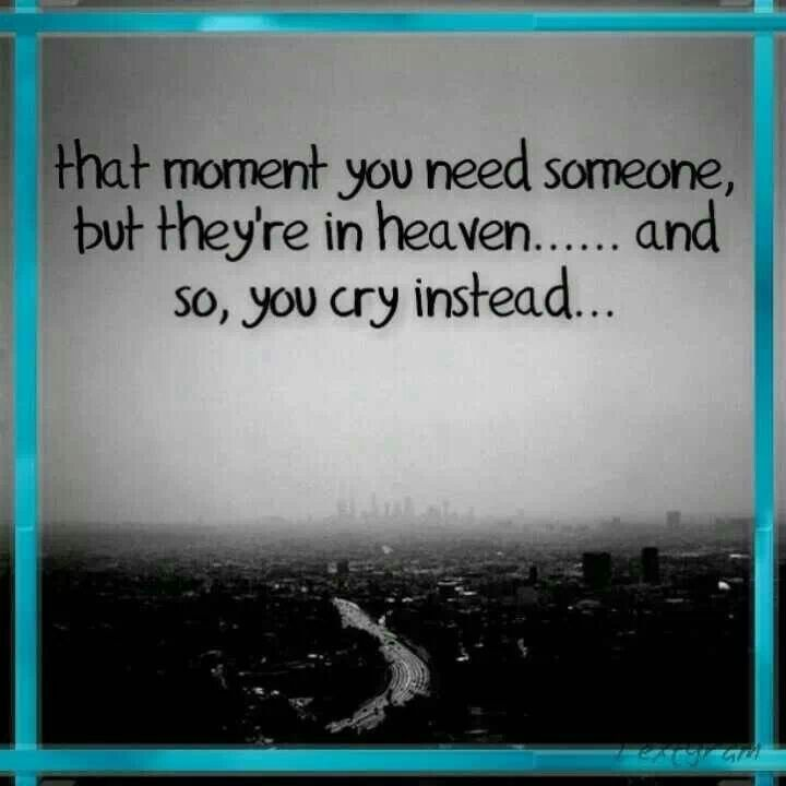 Quotes About Missing Mom Who Passed Away. QuotesGram