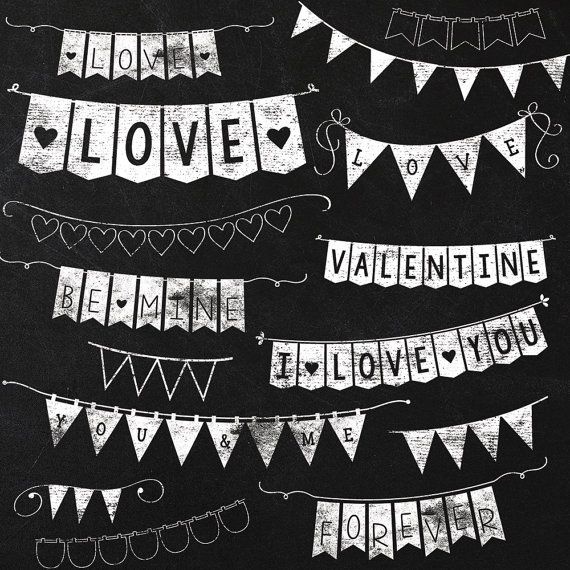 valentine day craft ideas him