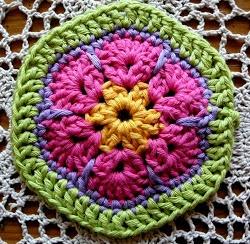 Crocheting Groups : Dutch Crochet Group op Ravelry I ? Crochet Pinterest