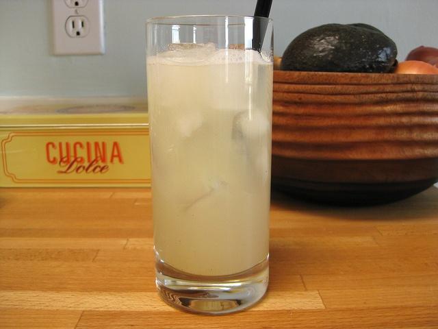 homemade ginger ale #glutenfree #recipe #diy #homemade #ginger #soda # ...