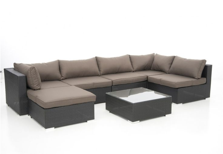 Raptor 7 Pc Setting Super Amart 1500 Furniture And