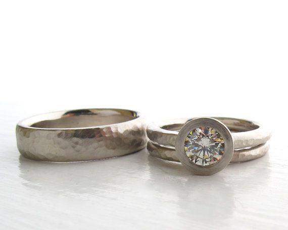 ... engagement-rings-tips.blogspot http:.diamond-rings-online