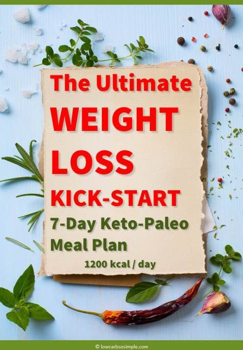 Keto Meal Prep: 21 Foods to Help You Stick to Your Meal Plan forecasting