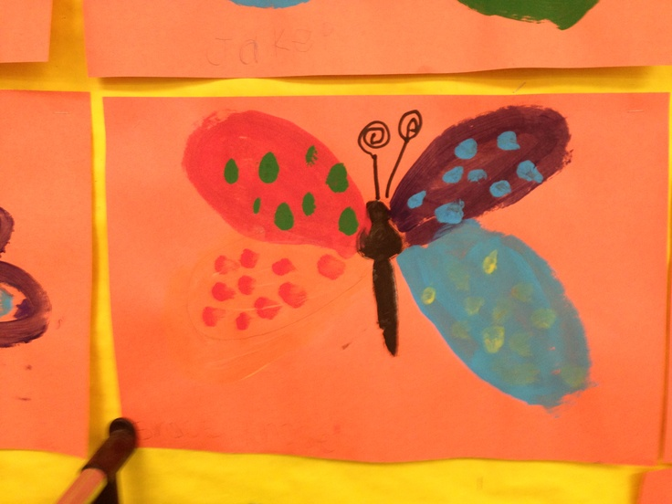 Is for butterfly alphabet crafts pinterest