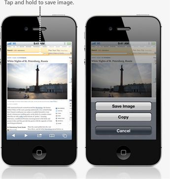 iphone data usage tracking/monitoring