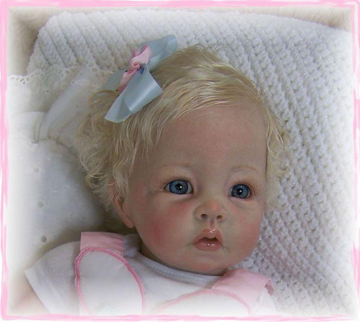 Pin by Cuddle Bubs Reborn Nursery on Reborn Dolls   Pinterest