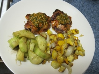 Piri Piri Chicken | What We Eat | Pinterest