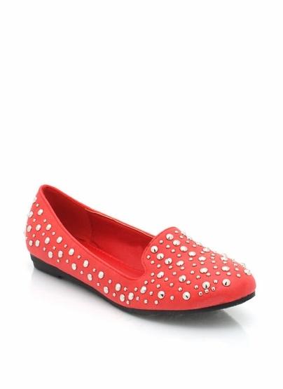 New shoes for gojane.com