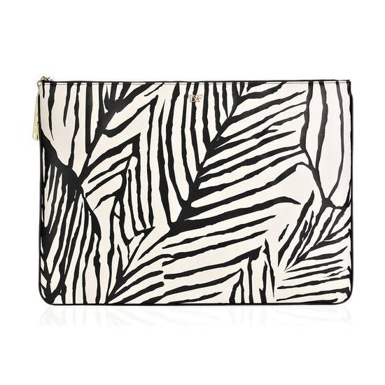 DVF Mariela Laptop Case $135