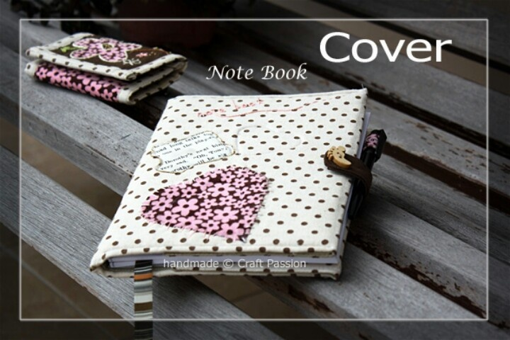 Book Cover Diy ~ Diy book cover sew dot pinterest