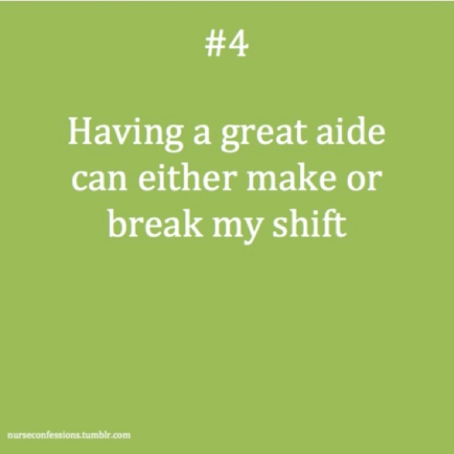 nice sayings about co workers | just b.CAUSE