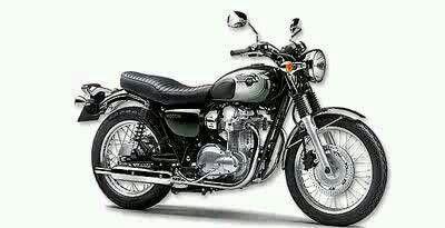 Old Fashioned New Tech Suzuki 850 Motor Bike Pinterest