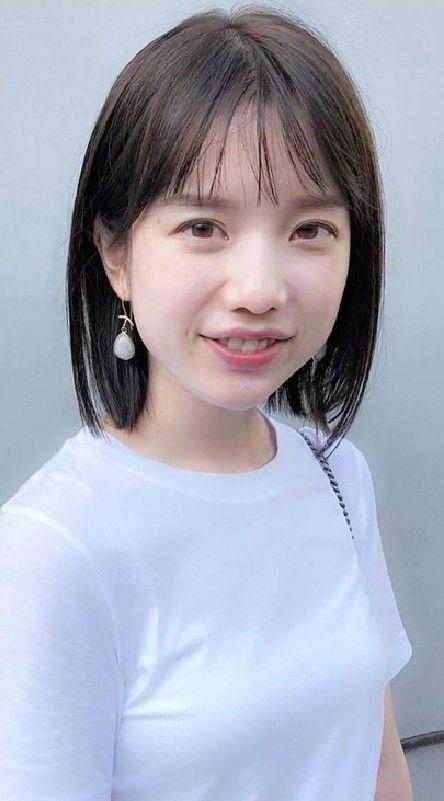 弘中綾香の画像 p1_12