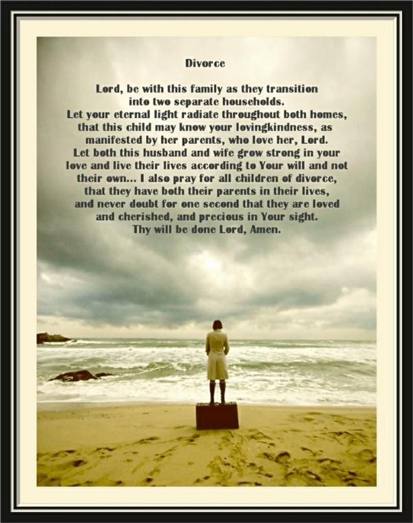 Art Prayer Divorce quotes word to ya mother! Pinterest