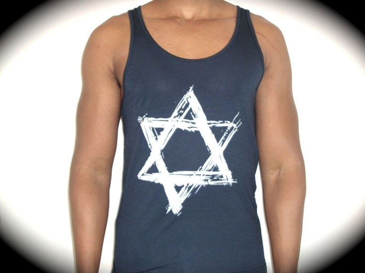 blue star clothing website - photo #29