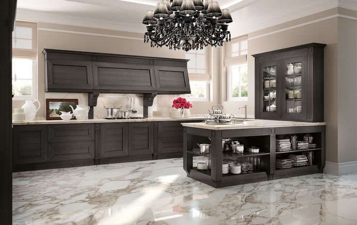 Pin By Creative Concepts Design Center On Kitchen Cabinets Pinterest