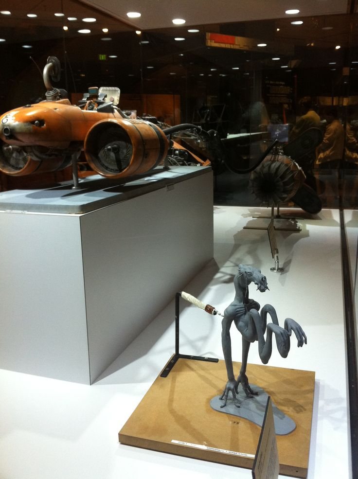 Pin by annetta gholdson on indy pinterest for Star wars museum california