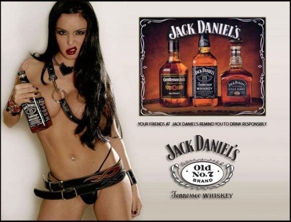 Jack Daniels sexy girl   Goof sexy Girls   Pinterest: pinterest.com/pin/219480181812521692