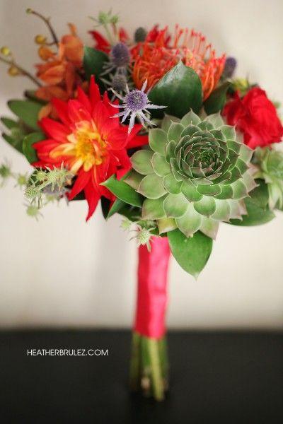 Gorgeous Bouquet From Hyvee Garden Pinterest