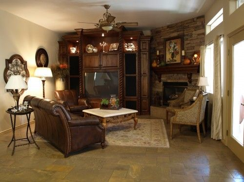 Sofa Parallel With Corner Fireplace Home Design Mantle Fireplace