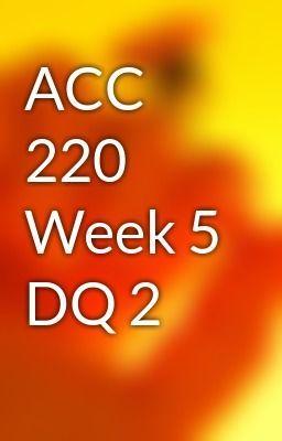 bis 220 week 3