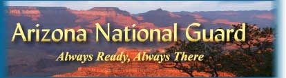 arizona army national guard soldier support center