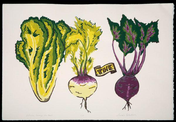 lettuce turnip the beet Lettuce Turnip The Beet Shirt
