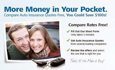 Car Insurance Florida Non Residents 2014